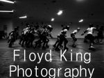 Floyd King Photography