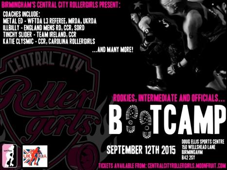 bootcamp poster final