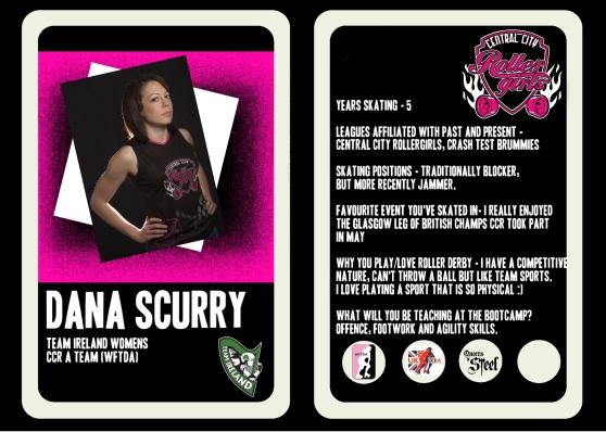 CCR TT Dana Scurry