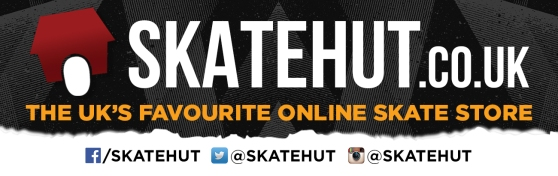 Skatehut-BigBanner2