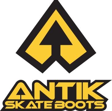 Antik-logo