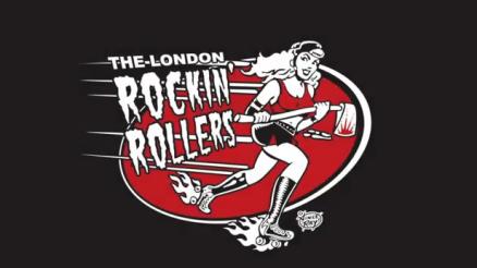 LRR-logo-438x246