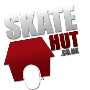 New Logo Hi (R)
