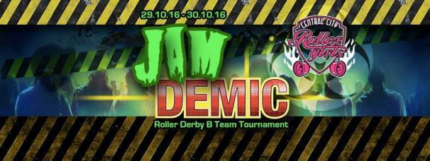 jamdemic-title